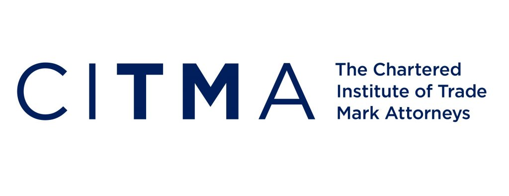 CITMA - National Paralegal Awards 2020 Sponsor