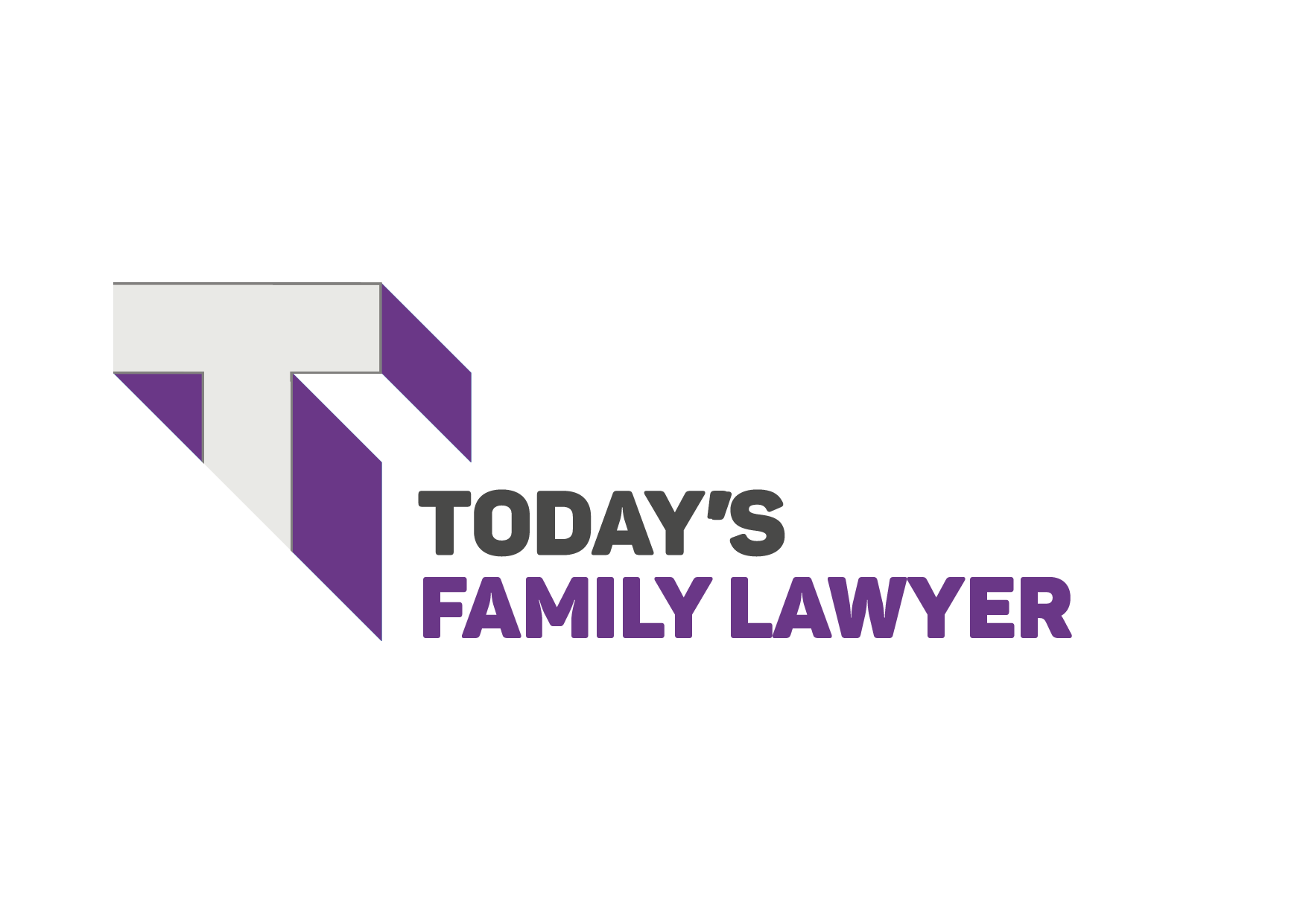 Today's Family Lawyer