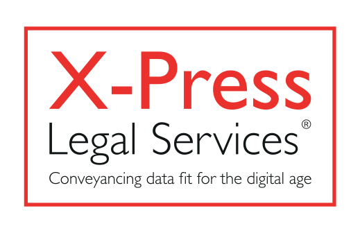X-Press Legal Services