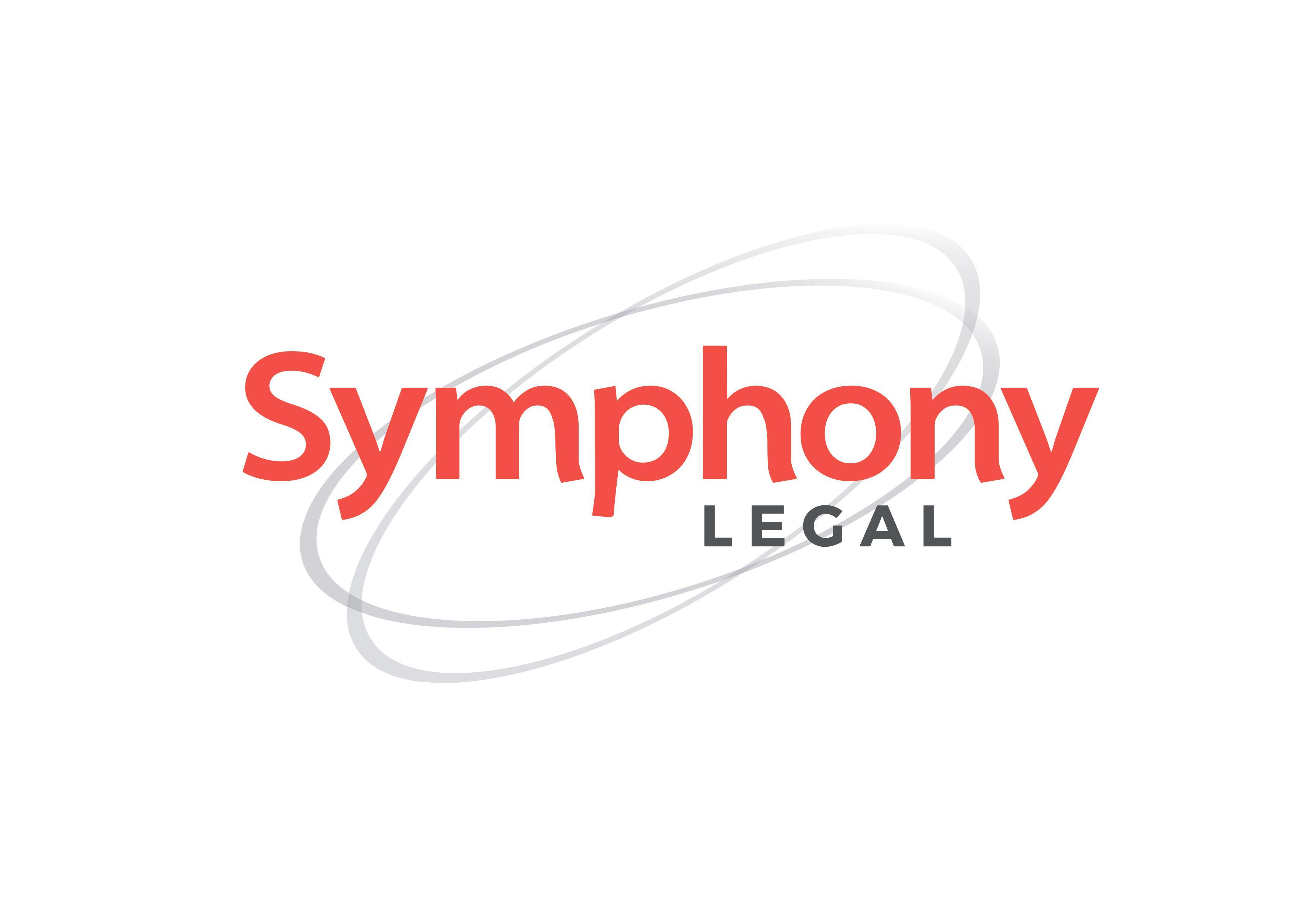 Symphony Legal