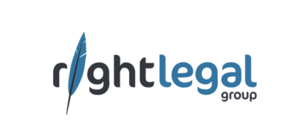 Right Legal Group