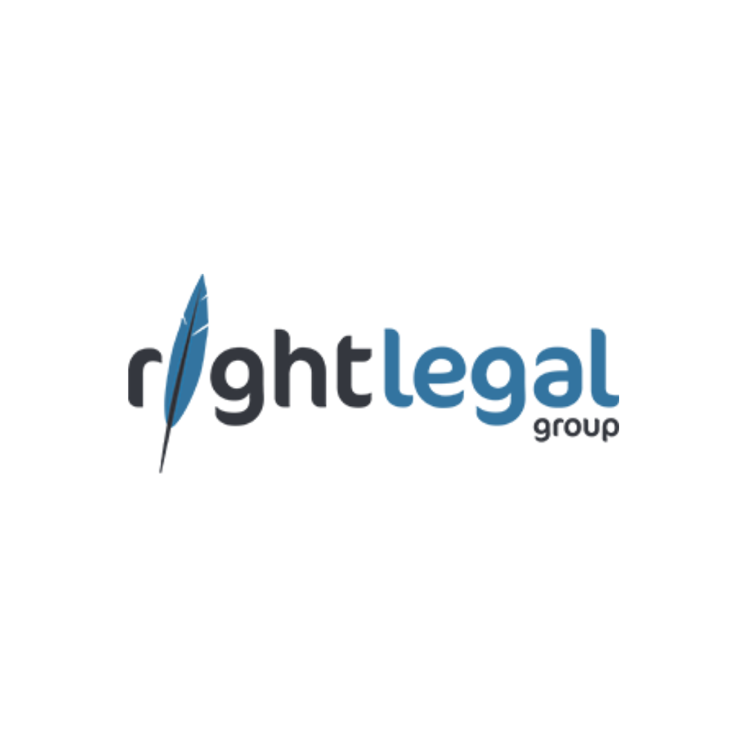 https://www.rightlegalgroup.com/