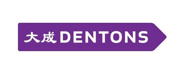 Dentons Logo (1)