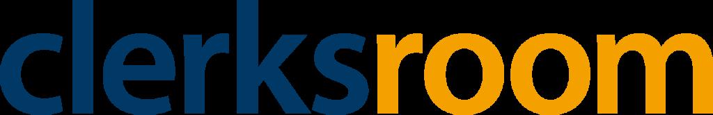 Logo Clerksroom