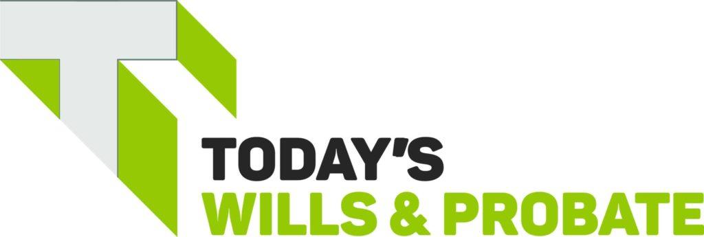 Logo_TWP original 2