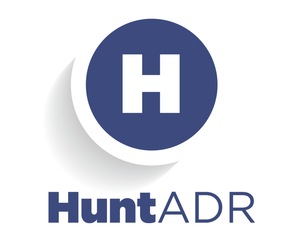HuntADR (1)