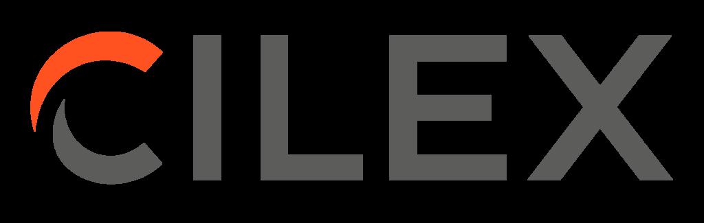 CILEX Logo (1)